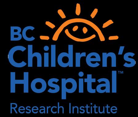 BC Children's Hospital Foundation