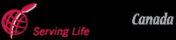 Prison Fellowship Canada