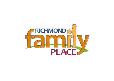 Richmond Family Place